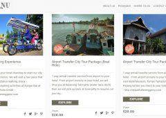 Portfolio – Local Guides & Guided Tours Kuala Terengganu
